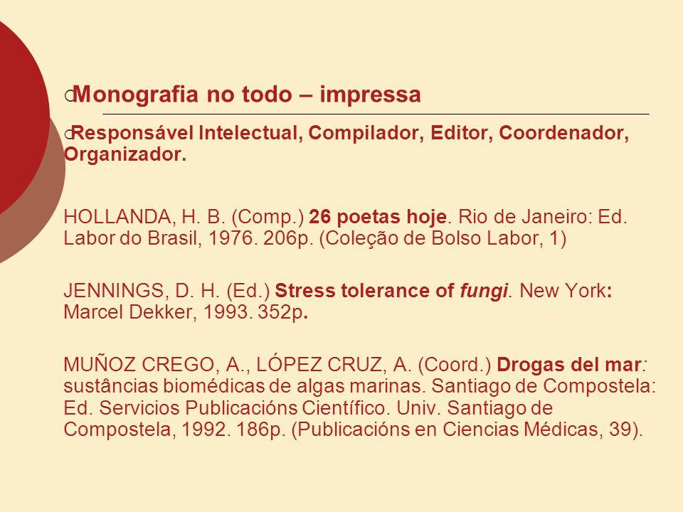 ATLAS MOURÃO, Ronaldo Rogério de Freitas.Atlas celeste.