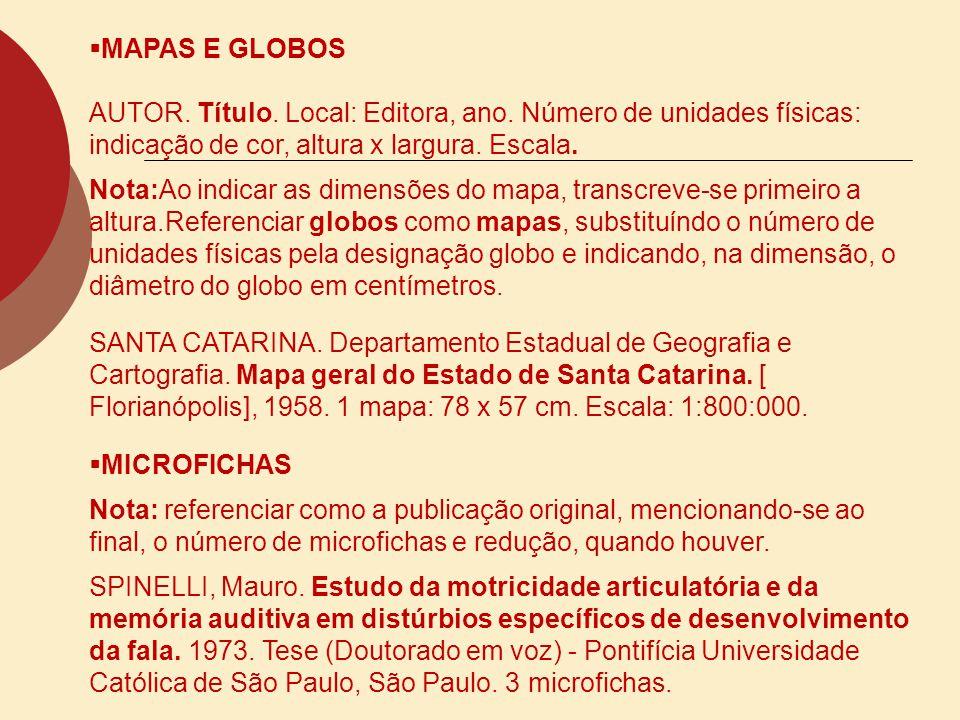o Atlas, Globo terrestre, Fotografia aérea e Imagem de satélite: o Atlas – exemplo: PAUWELS, P.