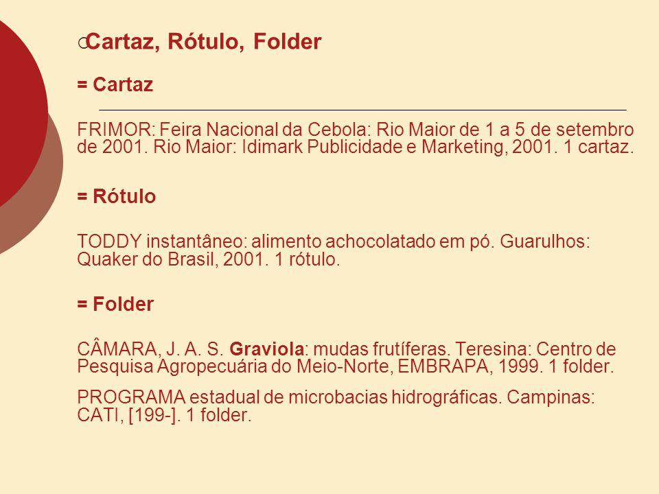 DOCUMENTOS ELETRÔNICOS ARQUIVO EM DISQUETES AUTOR do arquivo.