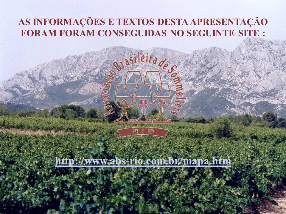 Os vinhos de P PP Portugal são, em geral, produzidos a partir de castas autóctones, ou seja, originárias da própria região, e possuem nomes bem intere