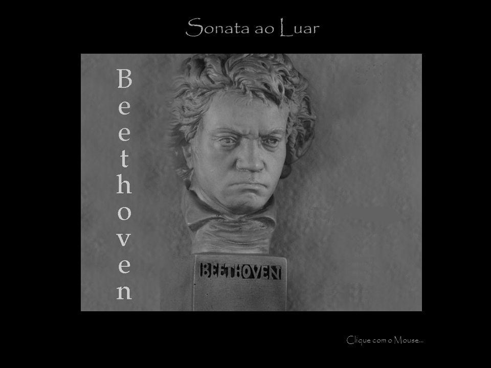 Adaptação feita do original Beethoven-Heiligenstadt.pps
