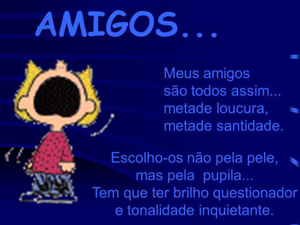 Um Bom Dia e uma Excelente Semana !!! www.mensagensvirtuais.com.br