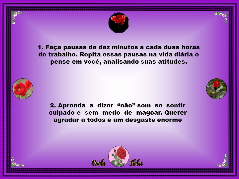 E-mail: jpamador@superig.com.br Imagens: Enviadas por e-mail (Vilma) Música: Kenny G - Everlasting