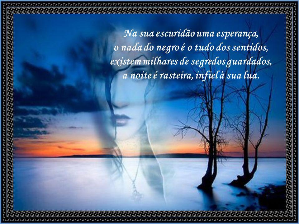 Dueto OlhosDe£in¢e & Caio Lucas Prado Slides Na Noite