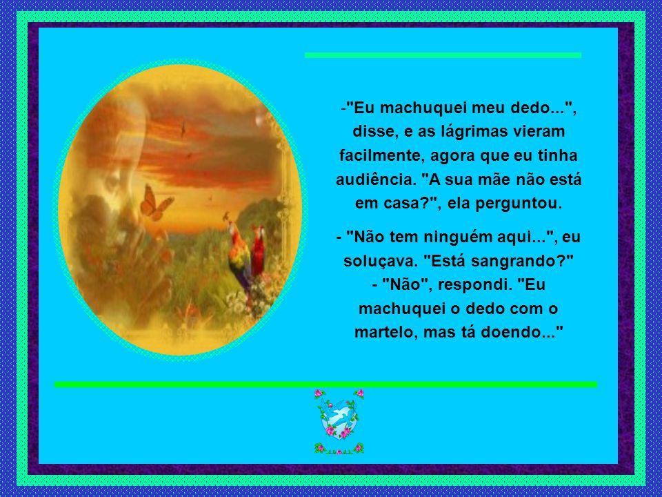 Slide feito por luannarj@uol.com.brluannarj@uol.com.br