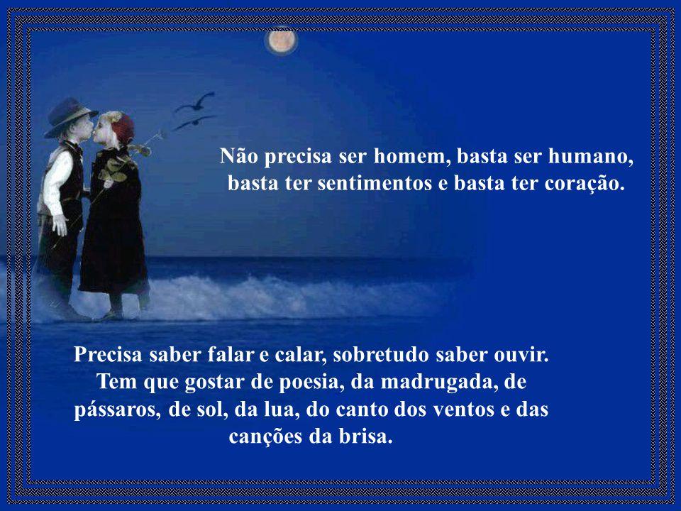 e-mail: jpamador@superig.com.brjpamador@superig.com.br Música: When I Fall In Love Intérprete: Nat King Cole
