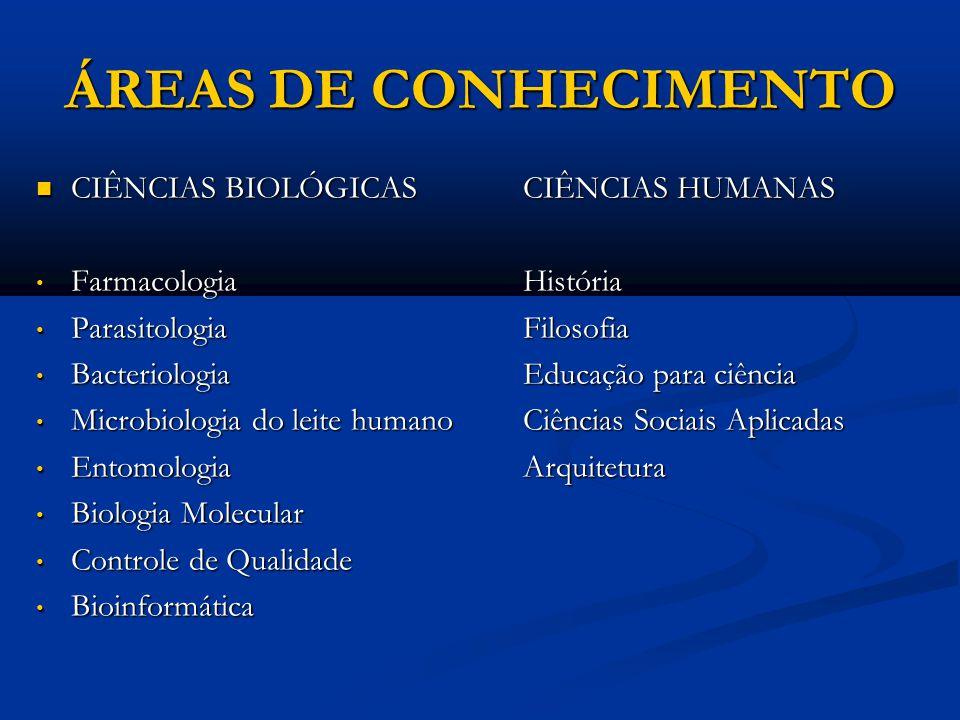 CENPES - Petrobrás Público Alvo: 1ª série (Alunos com interesse na área de Química).