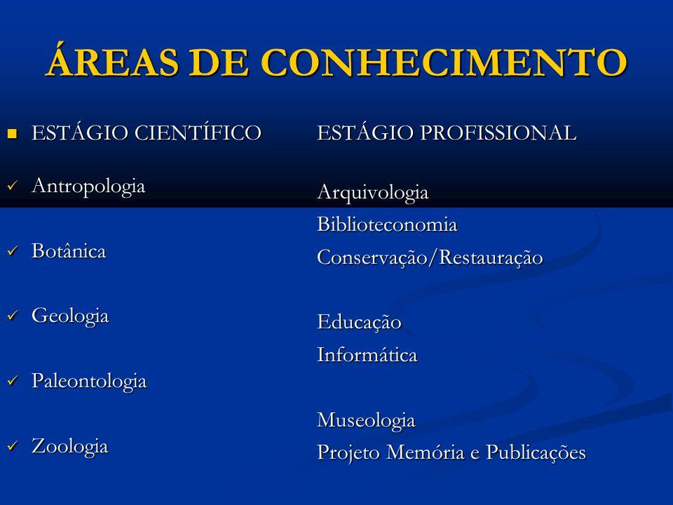 PIBIC- UFRJ PROGRAMA DE INICIAÇÃO CIENTÍFICA ENS.