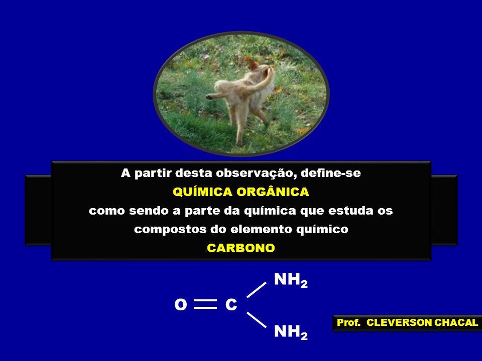 A URÉIA era obtida a partir da urina, onde ela existe devido à degradação de proteínas no organismo A URÉIA era obtida a partir da urina, onde ela exi