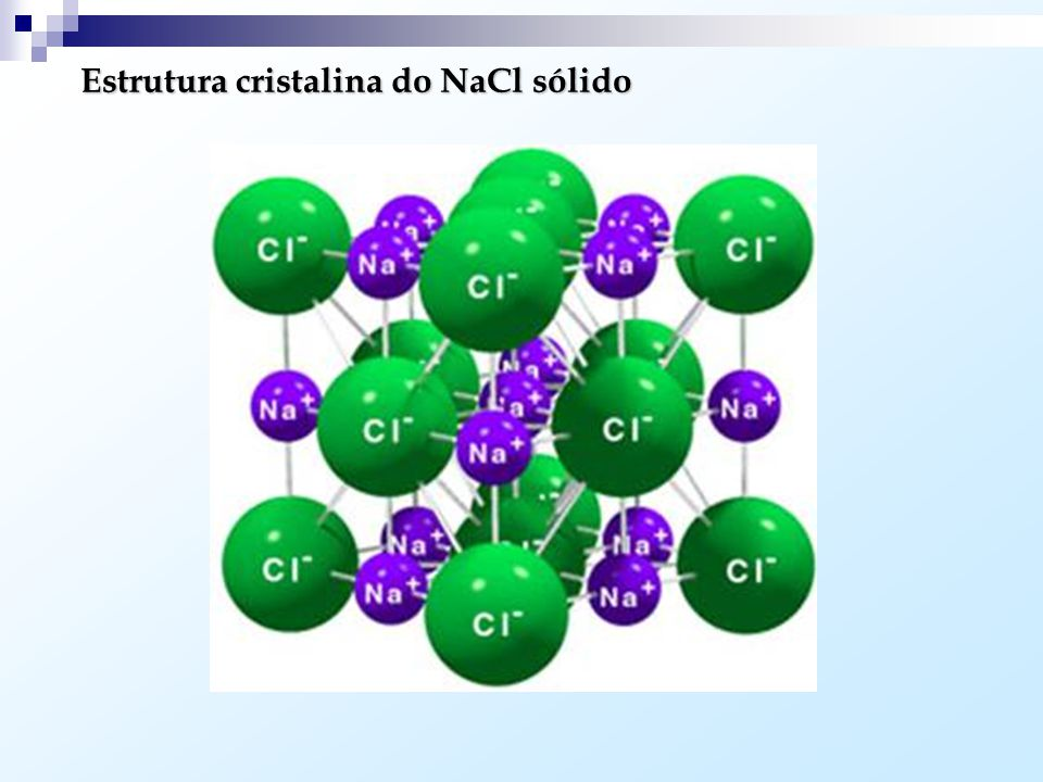 III- Ponte ou Ligação de Hidrogênio: