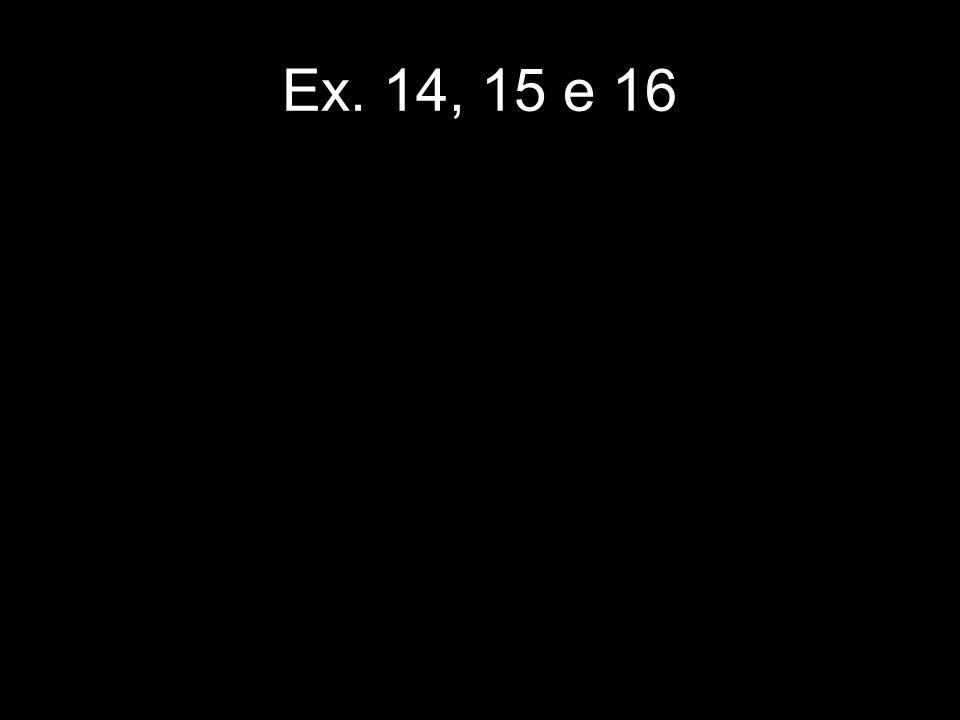 v2v2 REFRAÇÃO ÍNDICE DE REFRAÇÃO RELATIVO (n 1, 2 ) V1V1 n1n1 n2n2 v v 1 2 v v c c 2 1 v v c c 2 1 n n 2 1 n 2,1 EXERCICIO 18 (pg.