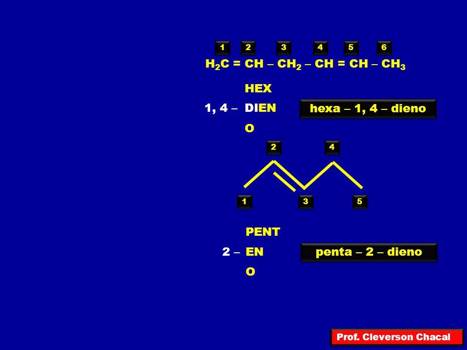04)(PUC – PR) Assinale a alternativa que corresponde ao nome do composto abaixo, segundo o sistema de nomenclatura da IUPAC: CH 3 – CH 2 – CH – CH – CH – CH – CH 3 CH 3 CH 2 CH 3 a)2, 3 – dimetil – 4 – sec – butil – heptano.