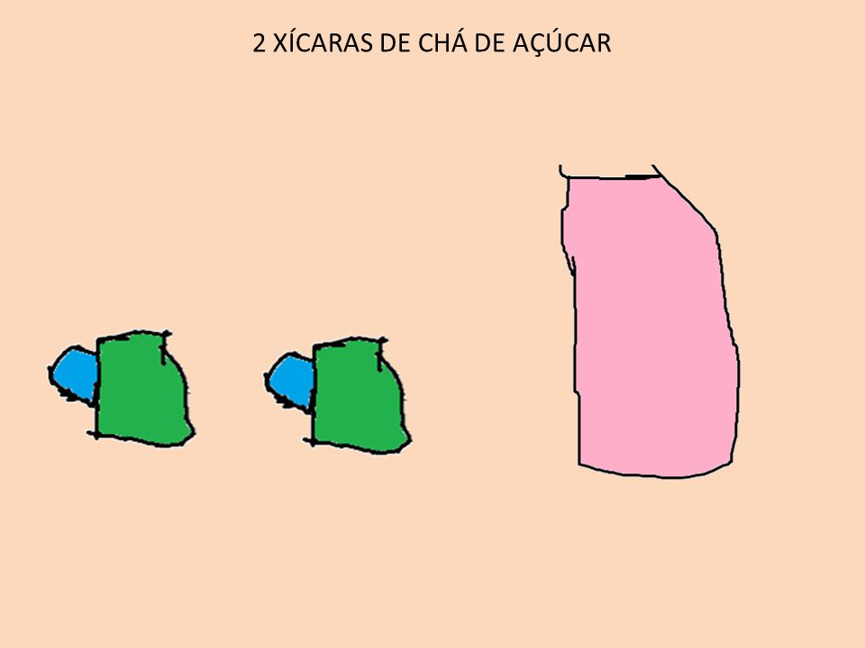 3 OVOS
