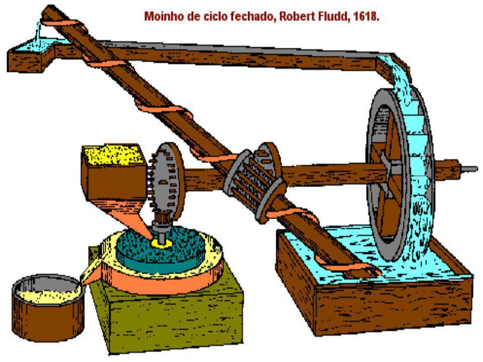 Como Funciona a Geladeira...suas transformações gasosas e a termodinâmica.