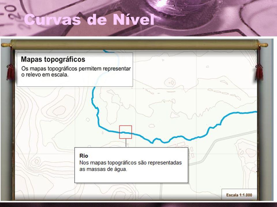3cm têm quantos km.A distância no mapa entre Juazeiro-BA e Salvador é de 2,5cm.