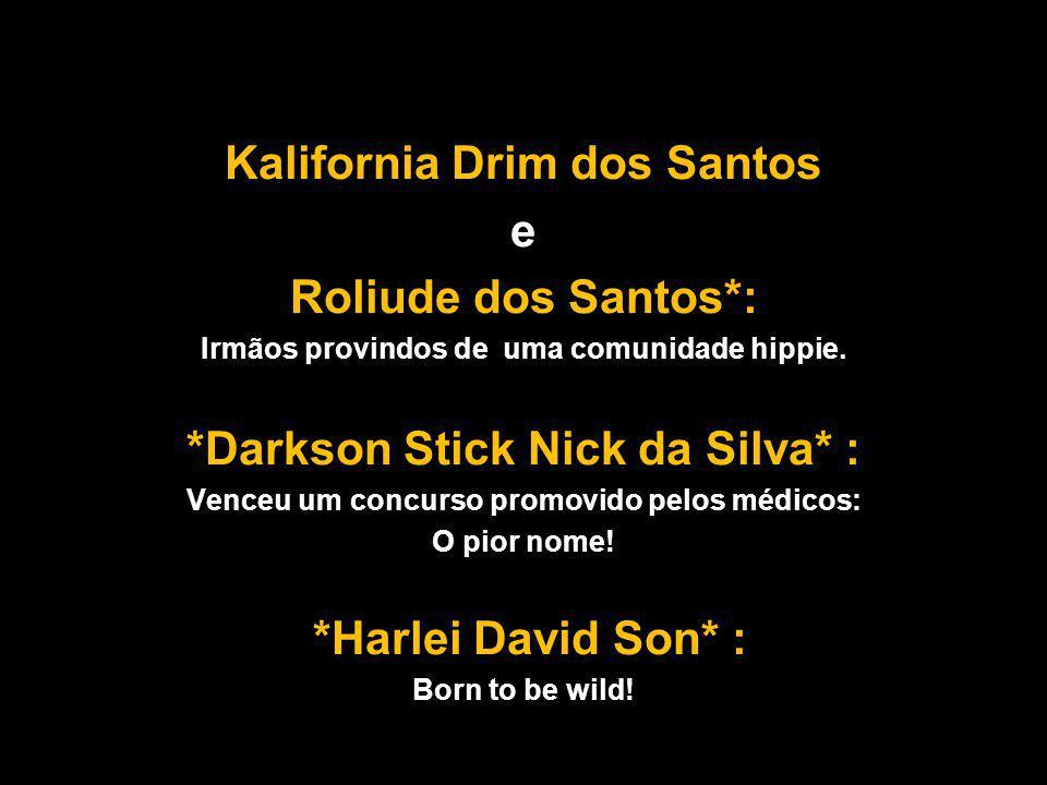 Eles merecem: *Tospericagerja* : Um clássico, homenagem do pai aos craques da Copa de 70: TOStão, PElé, RIvelino, CArlos Alberto, GERson, JAirzinho. *