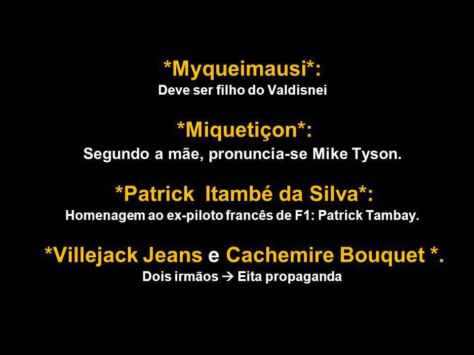 *Hyrum*: Pronuncia