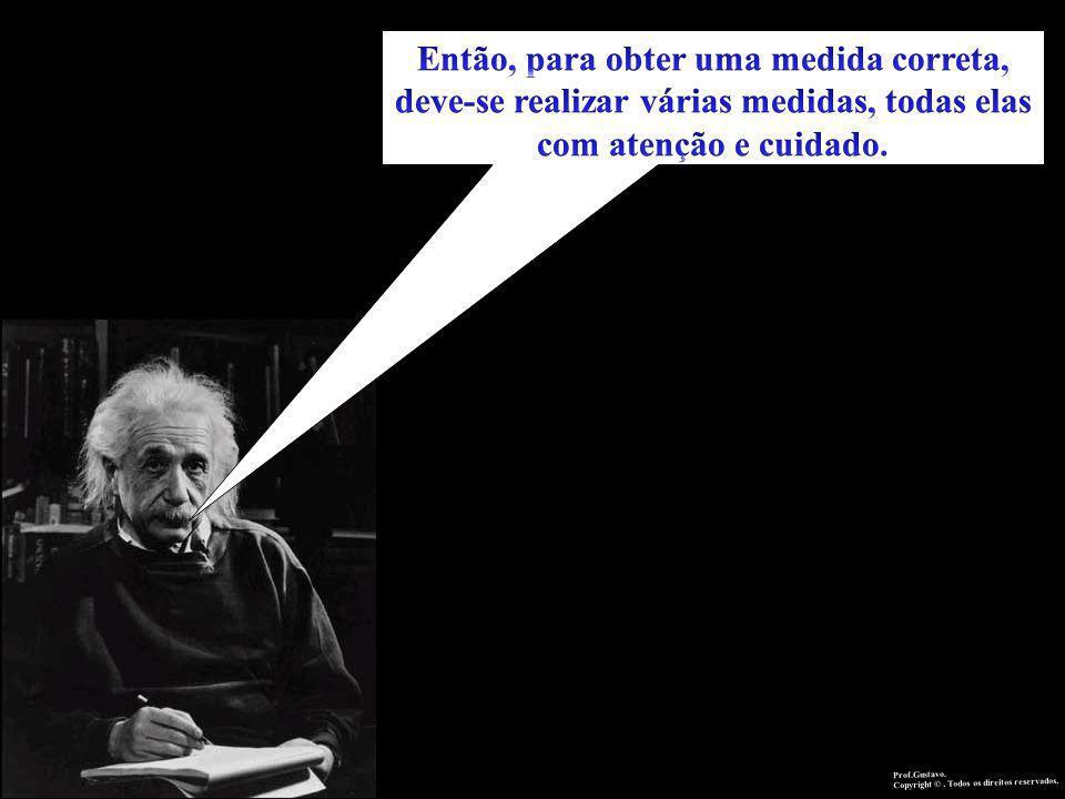 Prof.Gustavo.Copyright ©. Todos os direitos reservados.