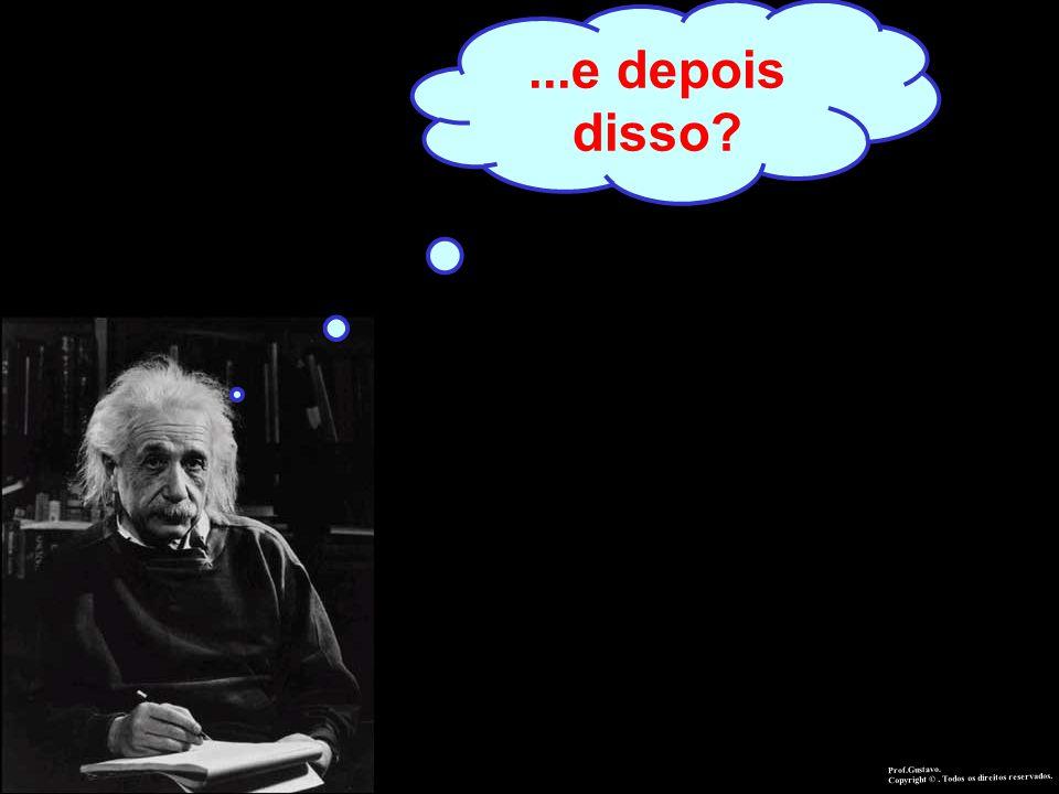 Prof.Gustavo.Copyright ©. Todos os direitos reservados....e depois disso?