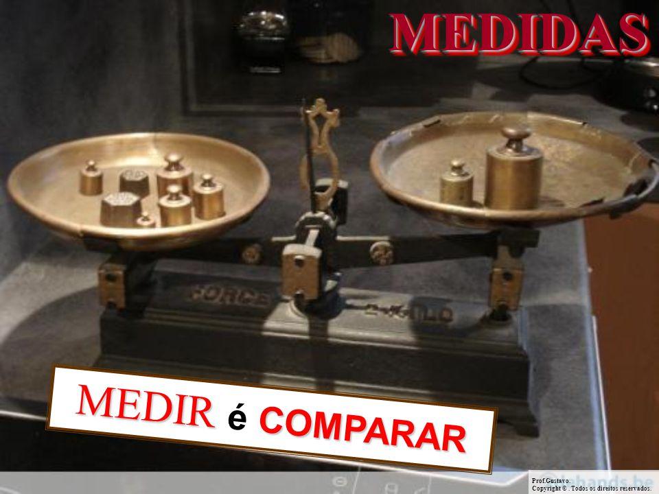 MEDIDAh (cm) 15,22 25,23 35,22 soma15,67 média5,2233333 d(cm) 0,0033333 0,0066666 0,0033333 0,0133332 0,0044444 Se o primeiro A.S.