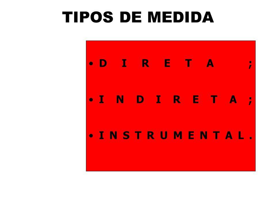 ALGARISMOS SIGNIFICATIVOS Pg. 07