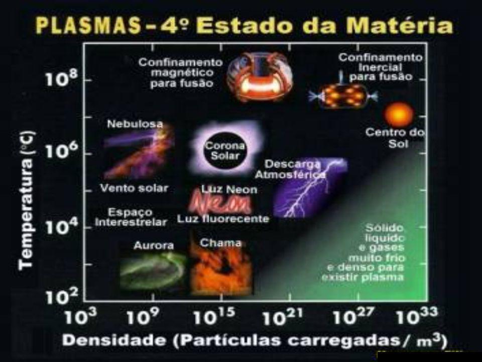 http://images.slideplayer.com.br/4/1475035/slides/slide_5.jpg