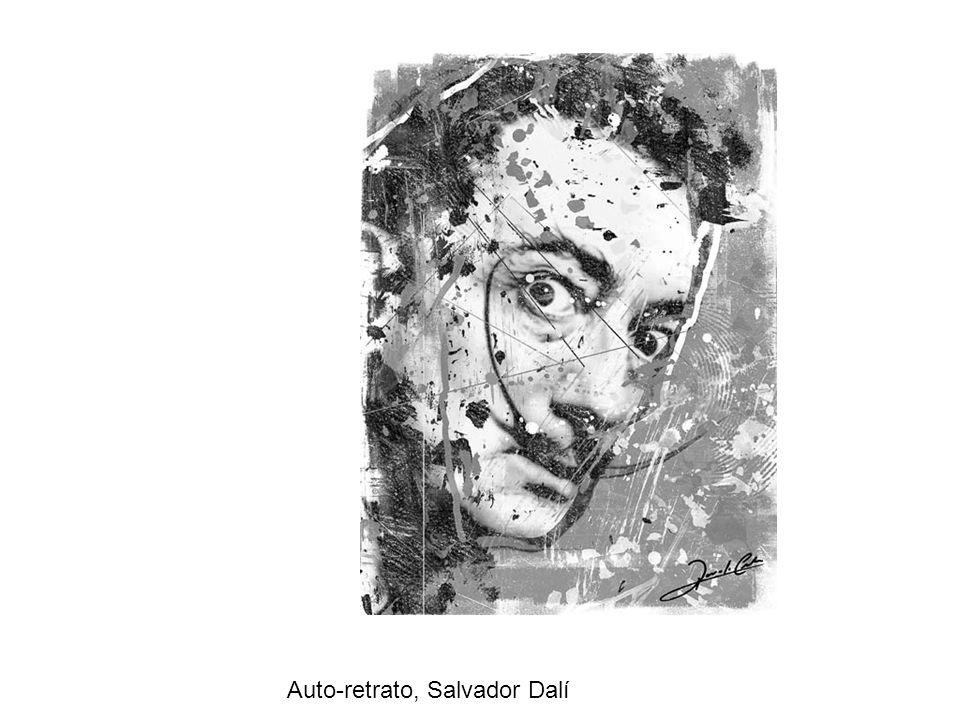 Operários, Tarsila do Amaral, 1933