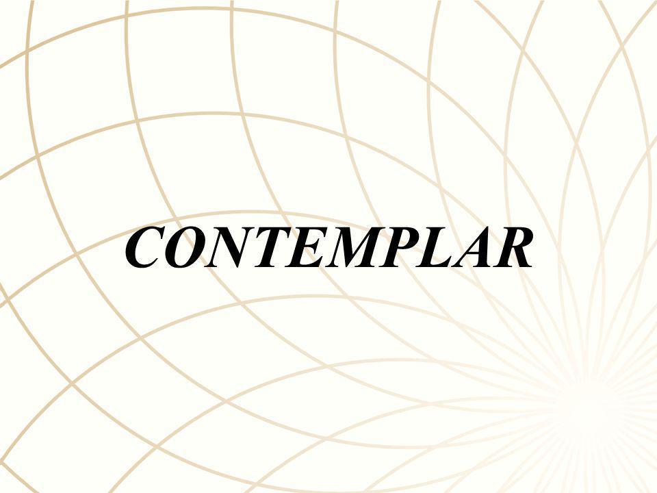 CONTEMPLAR