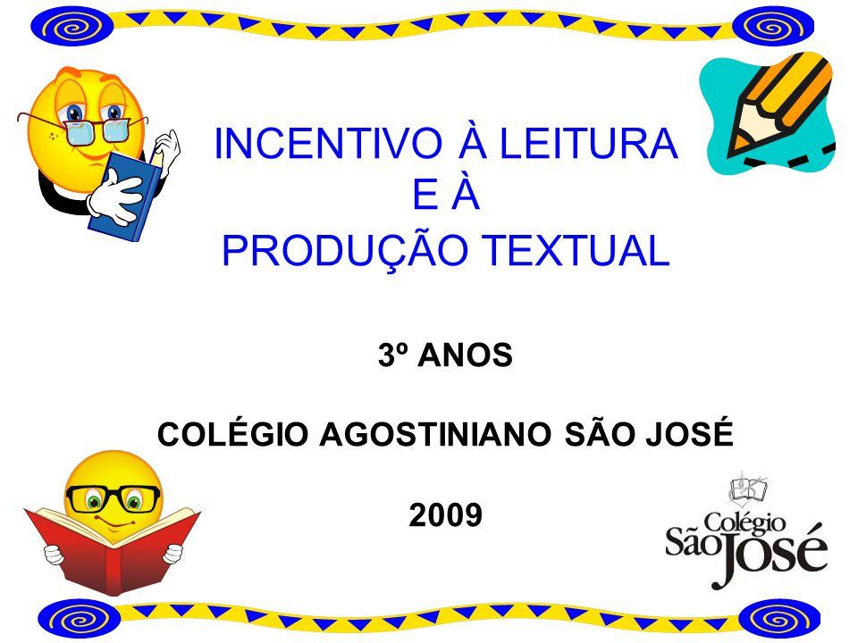 TRABALHO COM O LIVRO O DIA DO AMIGO SACI DE HAMILTON LUIZ PEREIRA ETAPAS 1- Escolha do material.