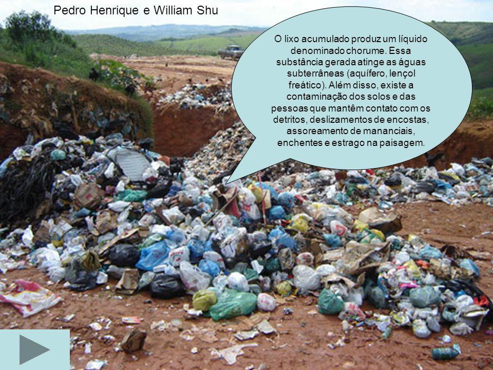 Missão 2 A preservação dos recursos !! Agora que você já encontrou as pistas, vamos achar os agentes poluidores e destruidores!!!