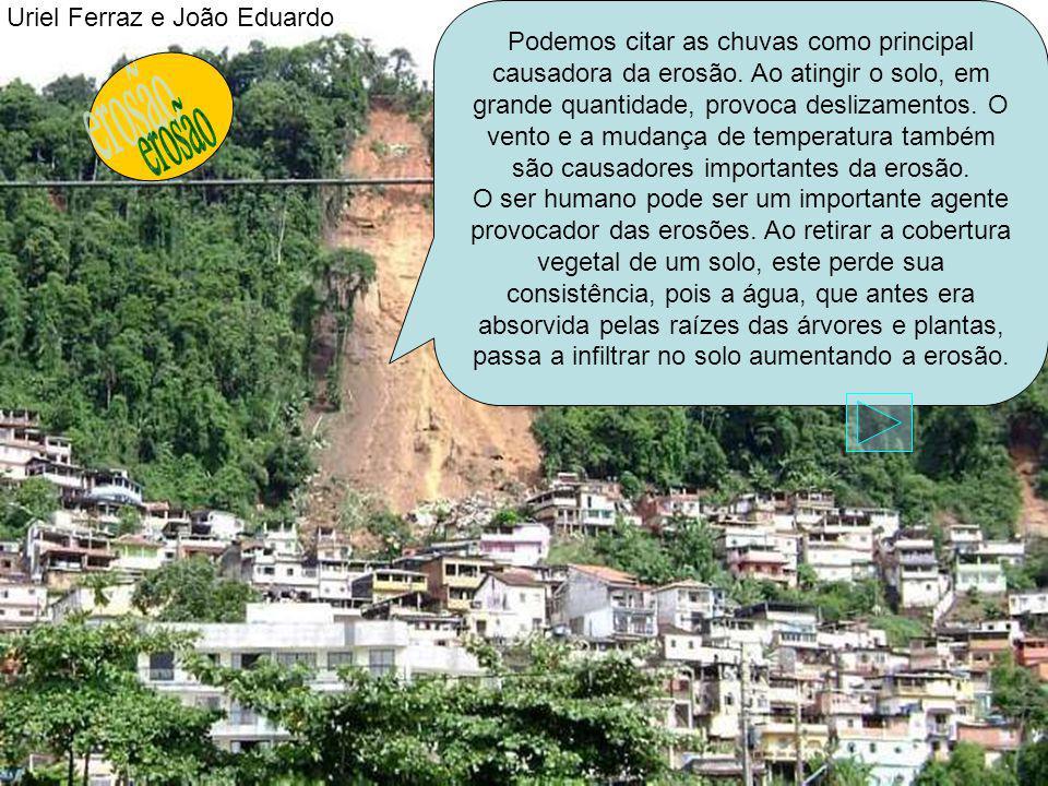 O AQUECIMENTO GLOBAL É UMA CONSEQUÊNCIA DAS ALTERAÇÕES CLIMÁTICAS OCORRIDAS NO PLANETA.