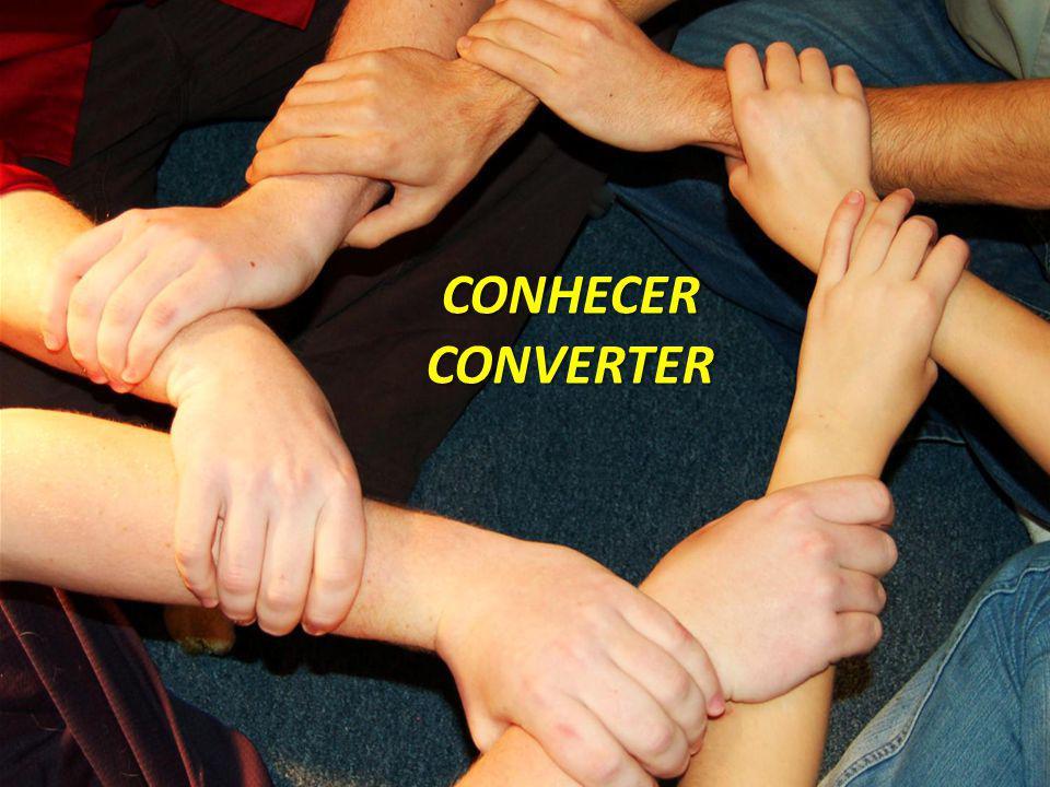 CONHECERCONVERTER