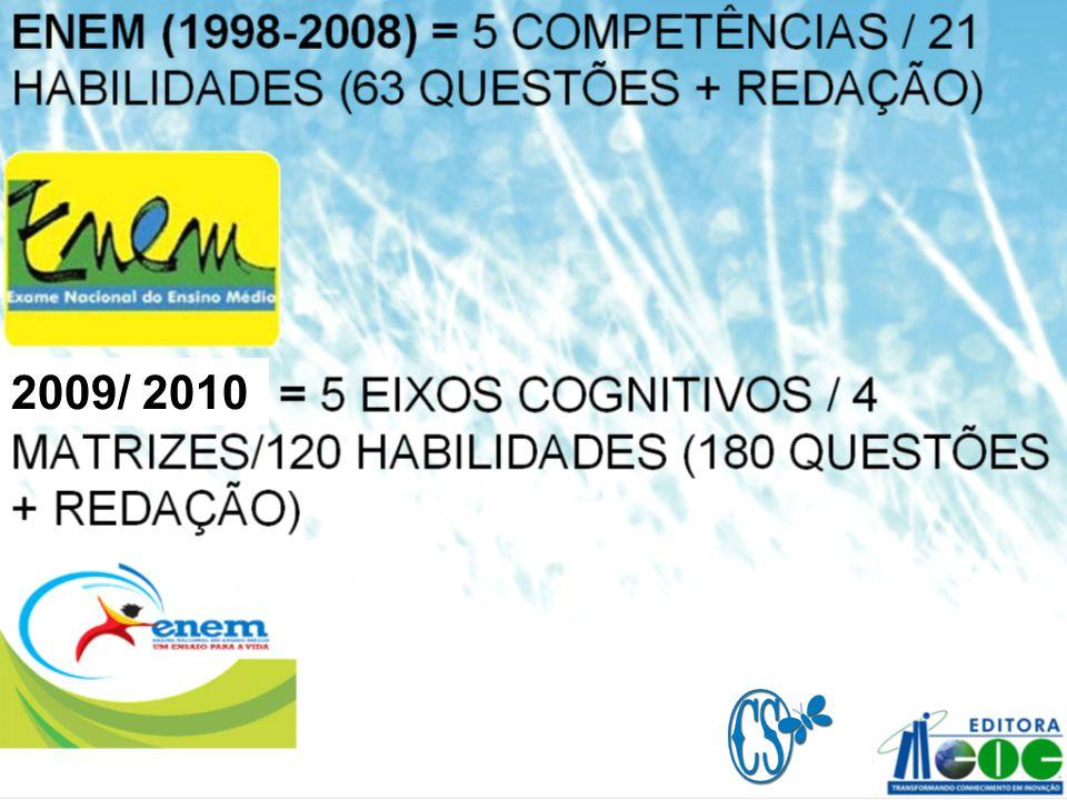 2009/ 2010