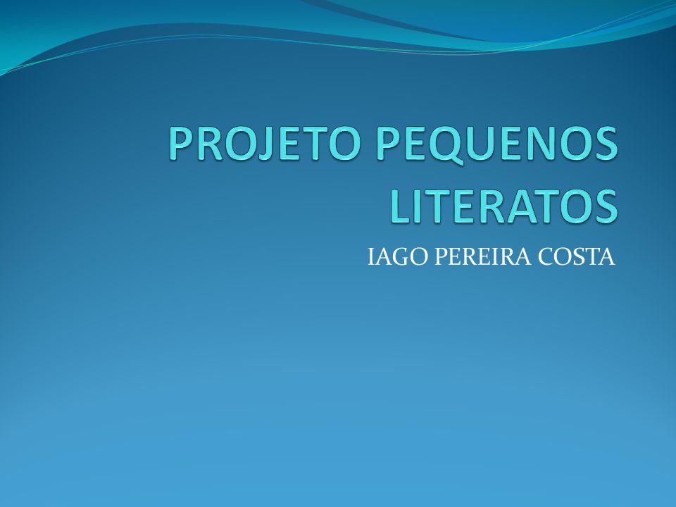 IAGO PEREIRA COSTA