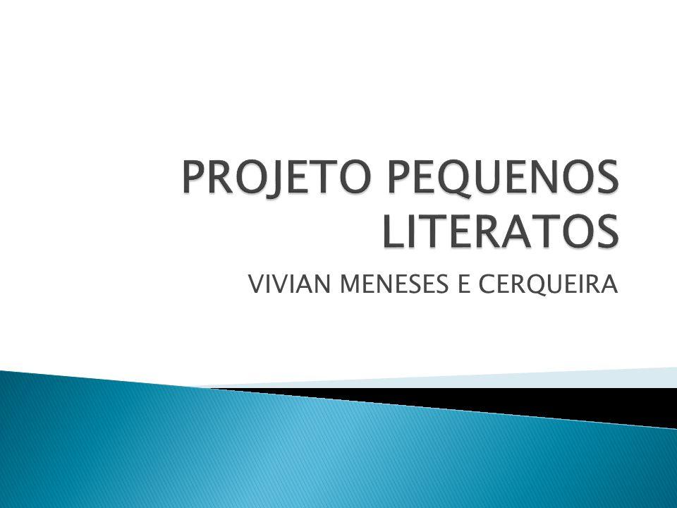 VIVIAN MENESES E CERQUEIRA