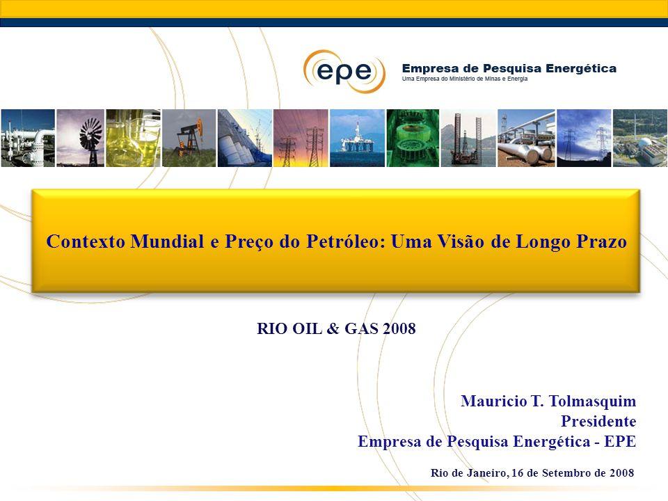 Rio de Janeiro, 16 de Setembro de 2008 Mauricio T.