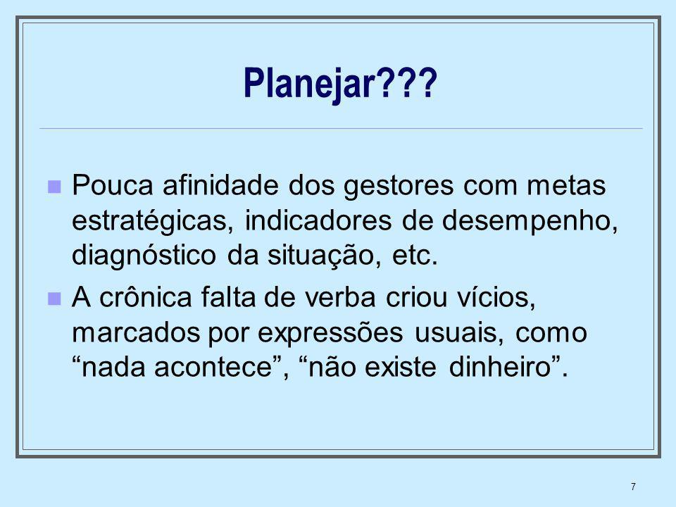 8 Planejar??.