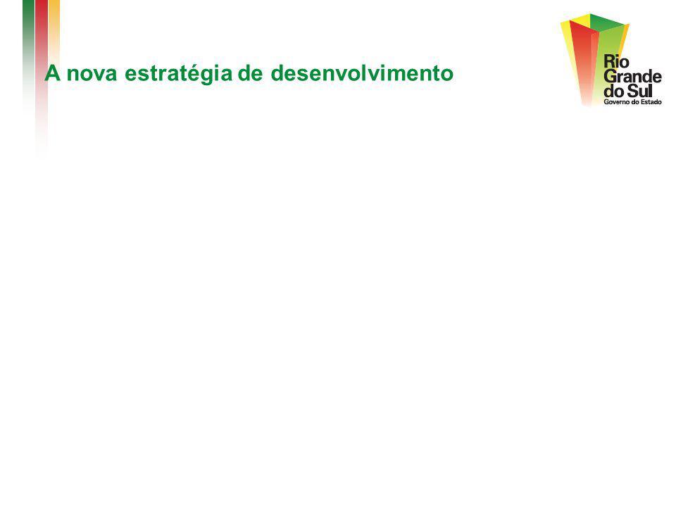 As mudanças 9.Incentivo à consulta local antes das aquisições de bens e serviços O que muda a.