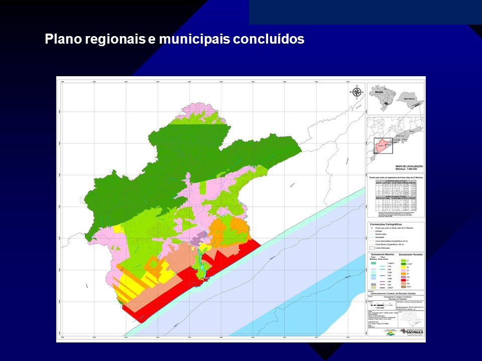 Campanha da Fraternidade 2011 Plano regionais e municipais concluídos