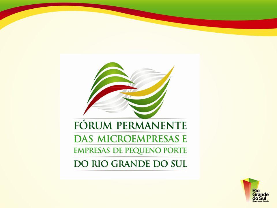 O FOPEMEPE/RS é um espaço de debates e conjugação de esforços entre o governo e o setor privado, para a elaboração de propostas orientadas à implantação de políticas públicas às microempresas e empresas de pequeno porte, visando ao desenvolvimento dos pequenos negócios em nosso Estado.