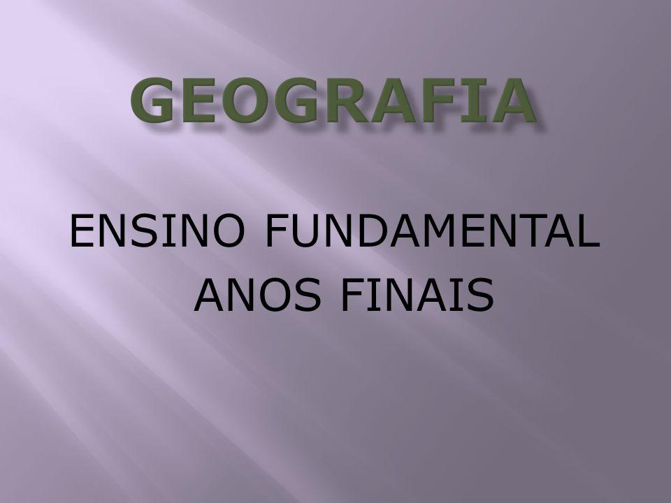 Volume 4 - 7ª série/8º ano, que mobilizem traz iconografias da Venezuela e da Colômbia que podem ser comparadas com a situação geográfica das grandes cidades brasileiras.