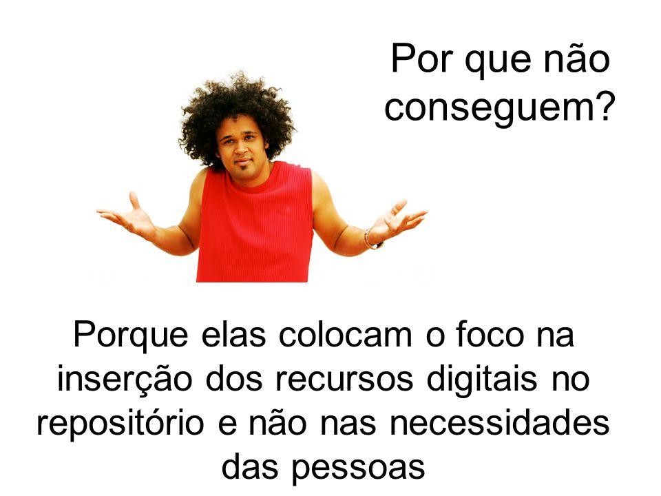 Ação 09: Iniciar a Série Gente que fez o Ipea entrevistando o primeiro presidente do Ipea, João Paulo dos Reis Veloso, e inserindo o vídeo no RCIpea