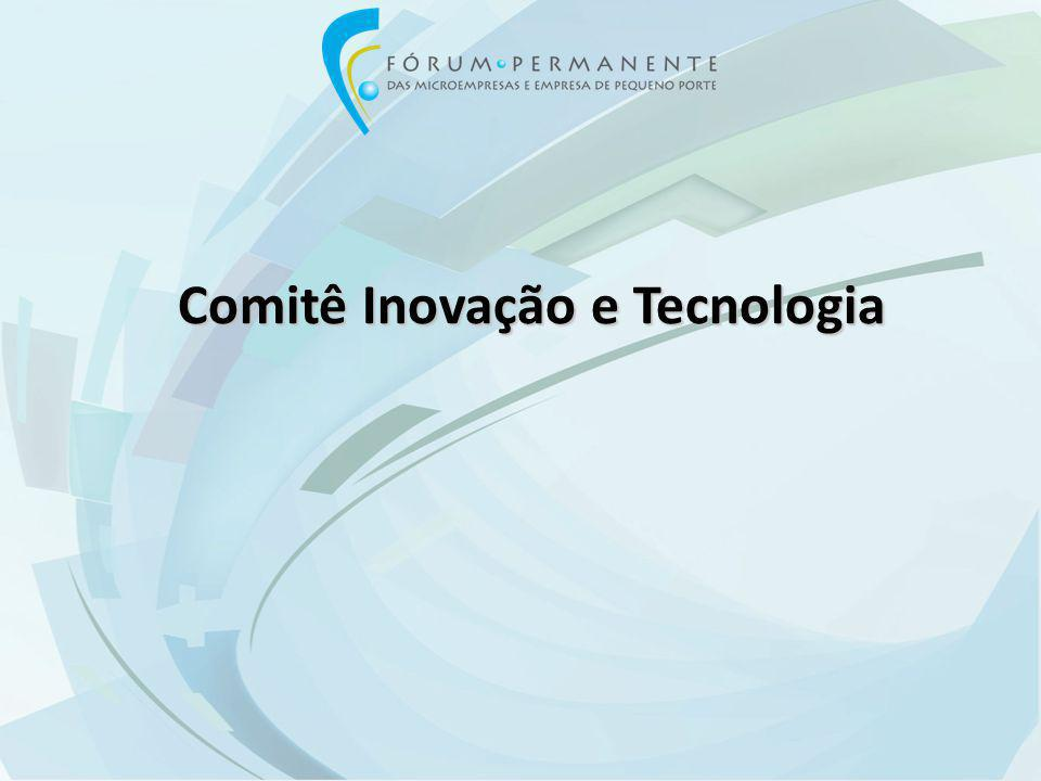 Comitê Temático Rede de Disseminação, Informação e Capacitação Status em 10/04/2012