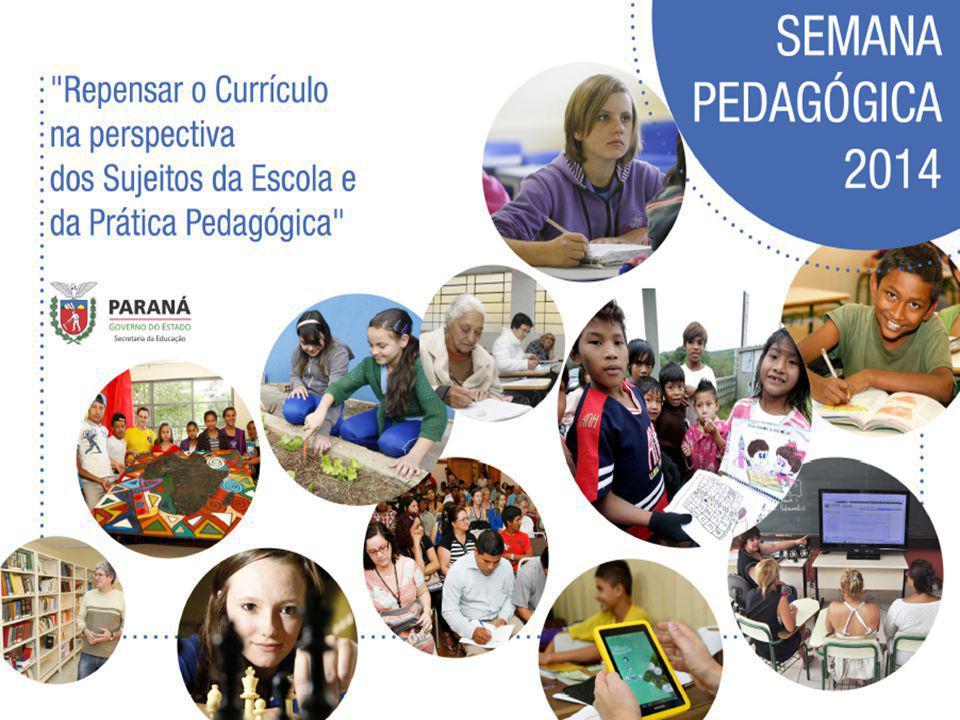 Dimensões –Gestão Escolar Democrática; –Prática Pedagógica; –Avaliação; –Acesso, permanência e sucesso na escola.