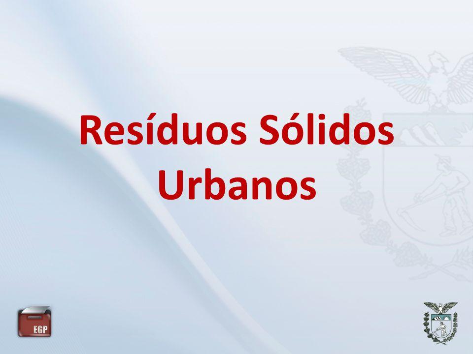 Municípios Selecionados: Pinhalão e Cornélio Procópio Instituições Participantes: