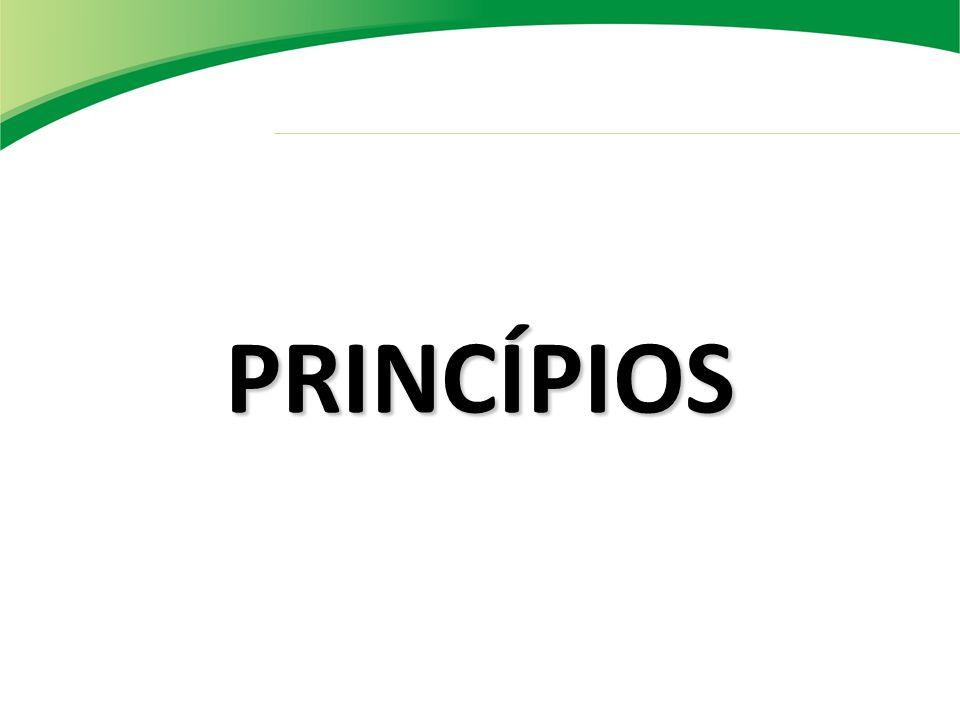 DIRETRIZ 15 = 13 VOTOS EIXO 1 INCENTIVAR AS UNIDADES DA FEDERAÇÃO A CRIAR E FORTALECER INSTÂNCIAS INTERMEDIÁRIAS ENTRE GOVERNO ESTADUAL E MUNICIPAL.