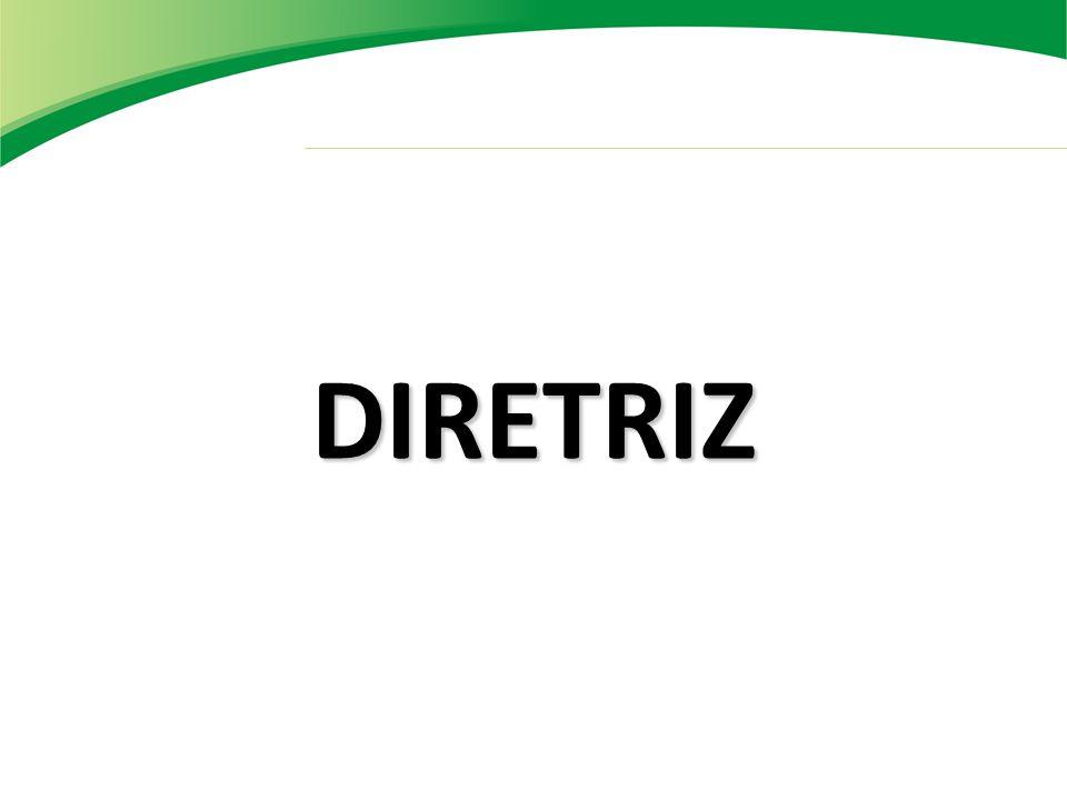 DIRETRIZ 1 = 30 VOTOS EIXO 2 CRIAR UM FUNDO DE DESENVOLVIMENTO REGIONAL QUE ATENDA A REGIAO SUL DO PAIS.
