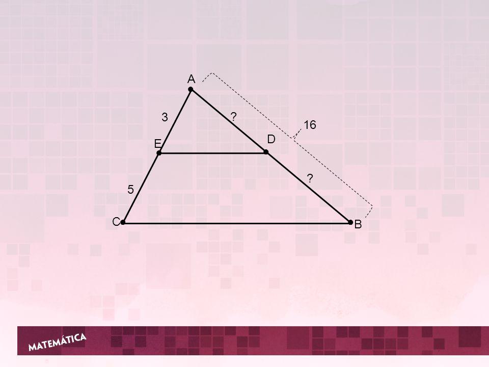 A C B D E 3 5 ? 16 ?