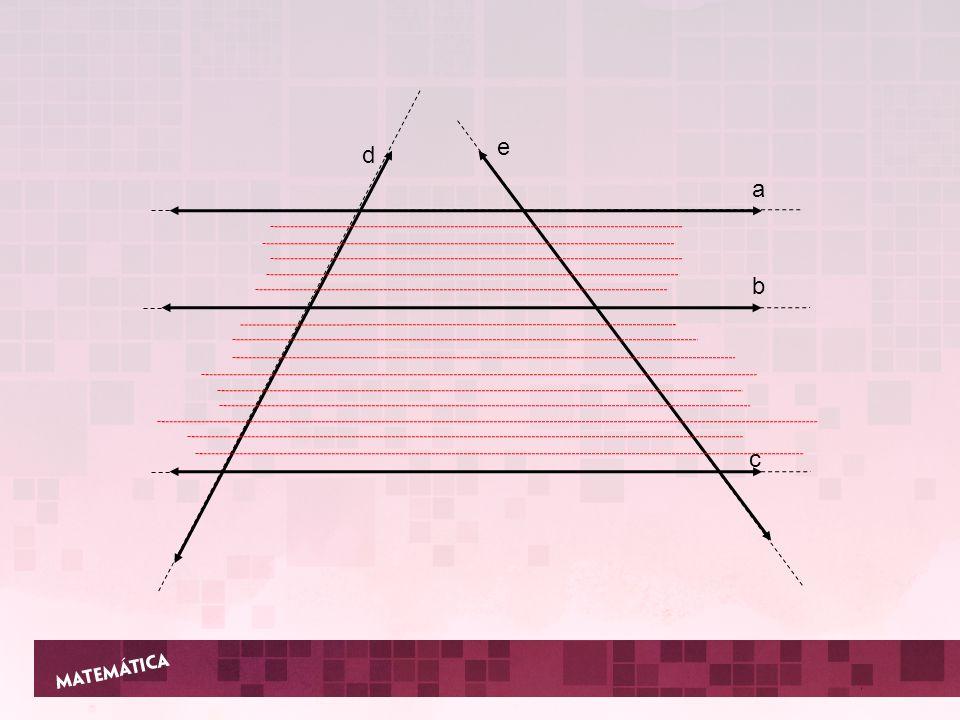 a b c d e 4 8 3 ?