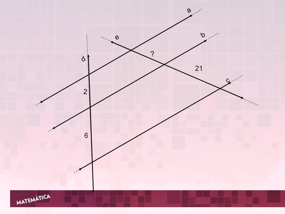 a b c d e 2 6 ? 21